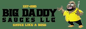 Big Daddys Sauces